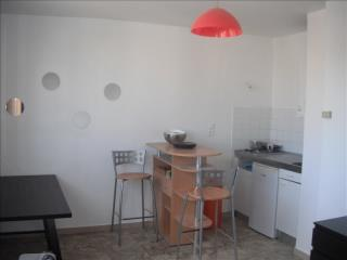 Appartement - MARSEILLE 10