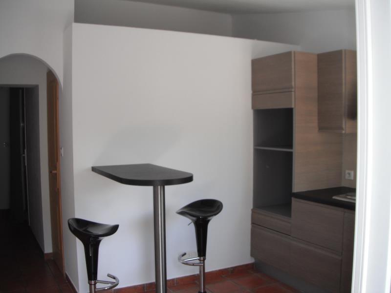 Location appartement l 39 immobiliere de provence - Location appartement aubagne ...