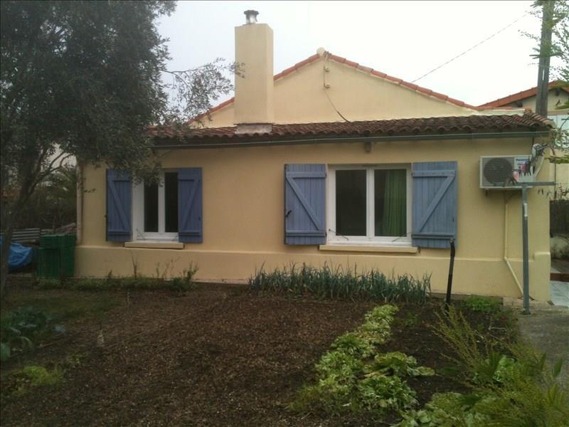vente maison villa l 39 immobiliere de provence. Black Bedroom Furniture Sets. Home Design Ideas
