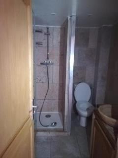 Appartement - AUBAGNE