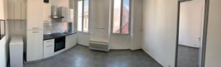 Appartement - MARSEILLE 06